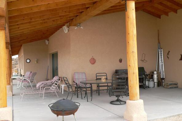 40262 E. Florence-Kelvin Hwy., Florence, AZ 85132 Photo 25