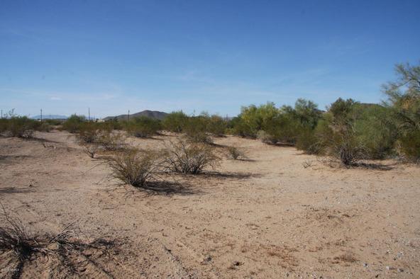 55410 W. Ivory Rd., Maricopa, AZ 85139 Photo 13