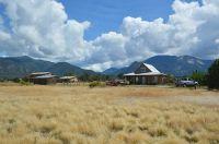 "Home for sale: Parcel ""D"" Lobo Rd., Taos, NM 87571"