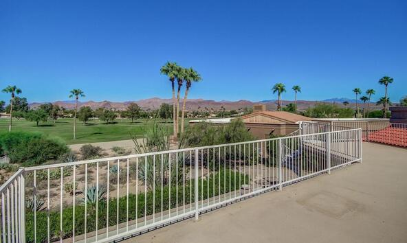 25634 N. Cordova Ln., Rio Verde, AZ 85263 Photo 43