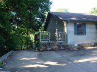 Home for sale: 3271 Riverbend Rd., Heber Springs, AR 72543