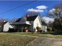 Home for sale: 410 Everett St., Burlington, NC 27215
