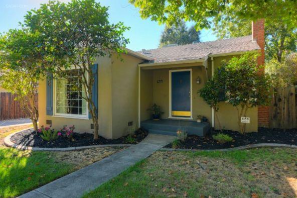 644 5th St., Sacramento, CA 95818 Photo 15