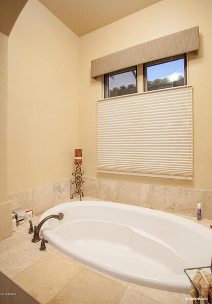 3248 S. Golden Barrel Ct., Gold Canyon, AZ 85118 Photo 9