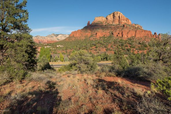 35 Cathedral Rock, Sedona, AZ 86336 Photo 7