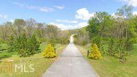Home for sale: 0 New Liberty, Clarkesville, GA 30523