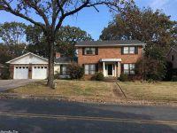 Home for sale: 1509 Osage Dr., North Little Rock, AR 72116