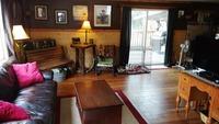 Home for sale: 912 Railroad, Kendrick, ID 83837
