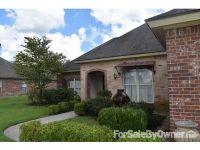 Home for sale: 241 Grand Lake Dr., Arnaudville, LA 70512