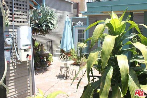 610 N. Van Ness Ave., Los Angeles, CA 90004 Photo 24