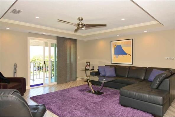 1714 69th Avenue W., Bradenton, FL 34207 Photo 10