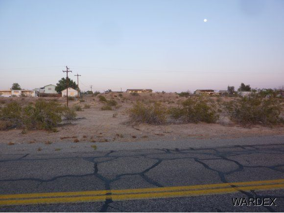 12556/54 S. Oatman Hwy., Topock, AZ 86436 Photo 2
