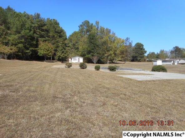 1211 County Rd. 24, Ashville, AL 35953 Photo 3