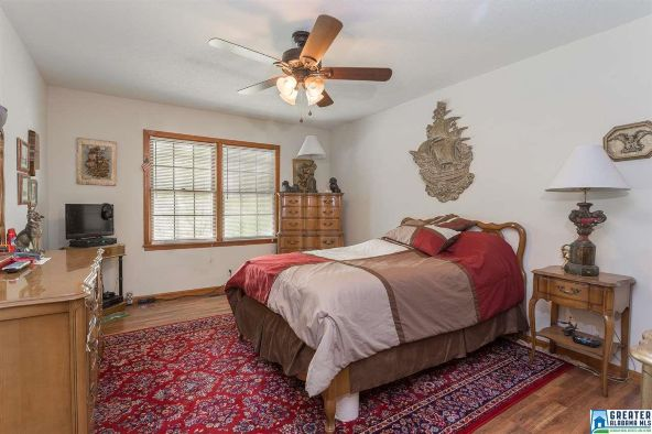 313 Rodgers Rd., Moody, AL 35004 Photo 23
