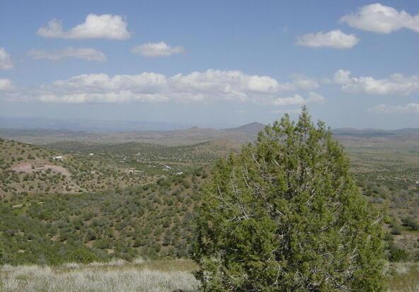 4025 E. Virginia Way, Chino Valley, AZ 86323 Photo 8
