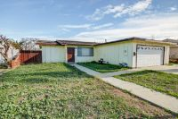 Home for sale: 244 Larson St., Greenfield, CA 93927