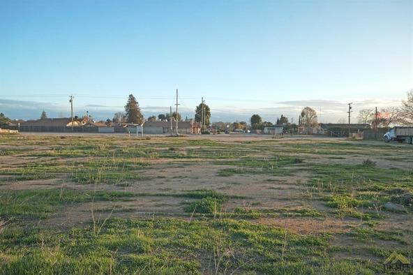 2 Petrol Rd., Bakersfield, CA 93308 Photo 26