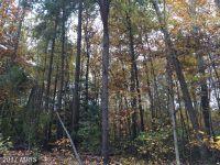 Home for sale: 214 Norfolk Dr., Ruther Glen, VA 22546
