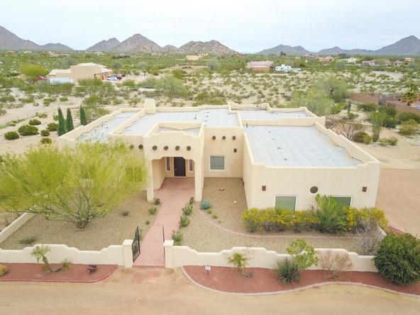 11339 N. Henness Rd., Casa Grande, AZ 85194 Photo 50