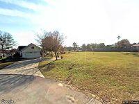Home for sale: Hutchinson, Lady Lake, FL 32159