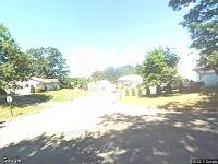 Home for sale: Nicole, Naugatuck, CT 06770
