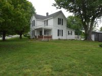 Home for sale: 881 New Lair Rd., Cynthiana, KY 41031