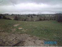 Home for sale: Tr 1 Whitesands Rd./Burnett Chapel R, Greeneville, TN 37743