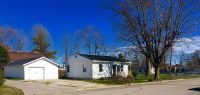 Home for sale: 240 Fifth St., Lewisport, KY 42351