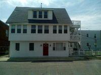 Home for sale: 518 Magellan Ave., Atlantic City, NJ 08401