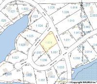 Home for sale: 45 Raintree Dr., Centre, AL 35960