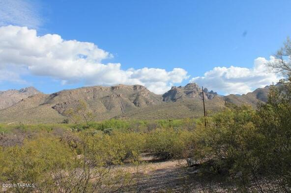5045 N. Bear Canyon, Tucson, AZ 85749 Photo 8