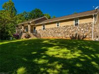 Home for sale: 381 Turner Ln., Mars Hill, NC 28754