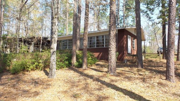 586 Buddy Lake Rd., Brewton, AL 36426 Photo 34