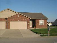 Home for sale: 207 Silverthorne, Freeburg, IL 62243