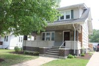 Home for sale: 275 E. State St., Athens, OH 45701