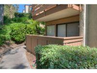 Home for sale: 22800 Hilton Head Dr., Diamond Bar, CA 91765