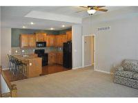 Home for sale: 34154 W. 90th Cir., De Soto, KS 66018