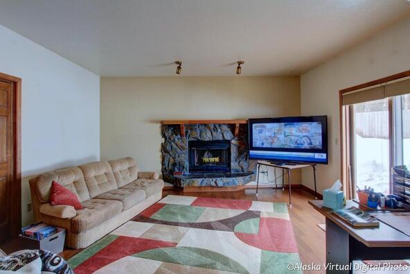 3083 Bettles Bay Loop, Anchorage, AK 99515 Photo 47