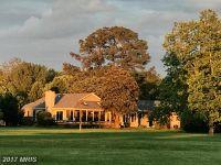 Home for sale: 6 Par Ct., Grasonville, MD 21638
