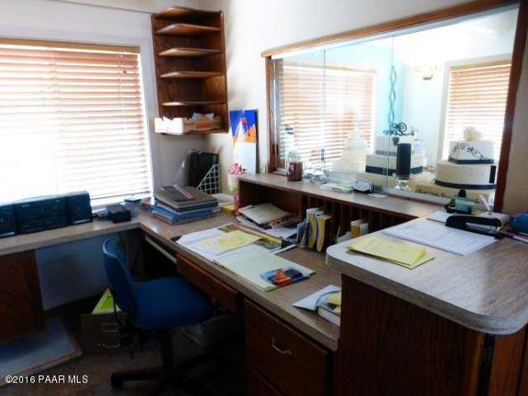 715 W. Hillside Avenue, Prescott, AZ 86301 Photo 23