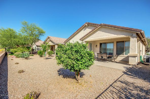 177 W. Twin Peaks Parkway, San Tan Valley, AZ 85143 Photo 69