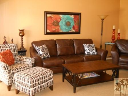 48525 Via Amistad, La Quinta, CA 92253 Photo 25