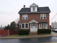 Home for sale: 349-357 W. Susquehanna St., Allentown, PA 18103