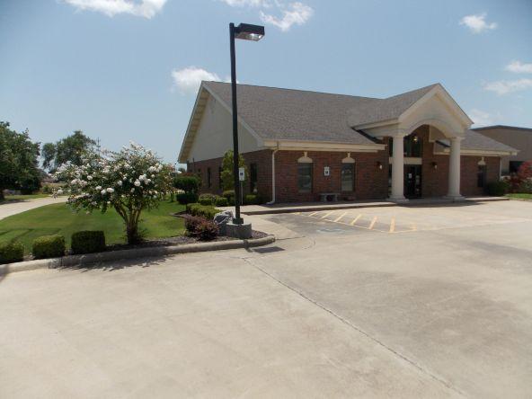 2713 E. Nettleton, Jonesboro, AR 72401 Photo 2