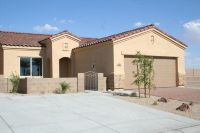 Home for sale: 6171 E. Overlook Lane, Yuma, AZ 85365