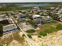 Home for sale: Lot 14 Surf Rd., Bethany Beach, DE 19930