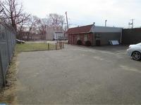 Home for sale: 129 E. 7th St., Camden, NJ 08104
