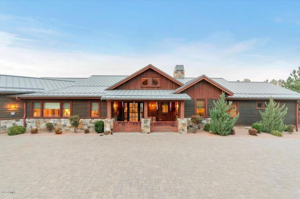 1006 S. Monument Valley Dr., Payson, AZ 85541 Photo 2