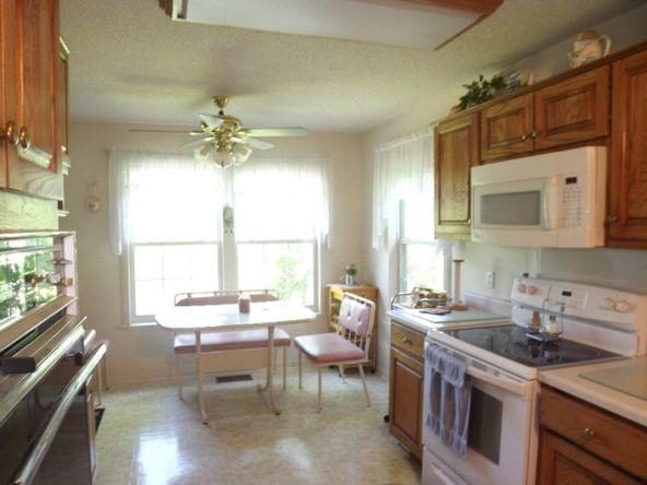 186 County Rd. 264, Abbeville, AL 36310 Photo 8