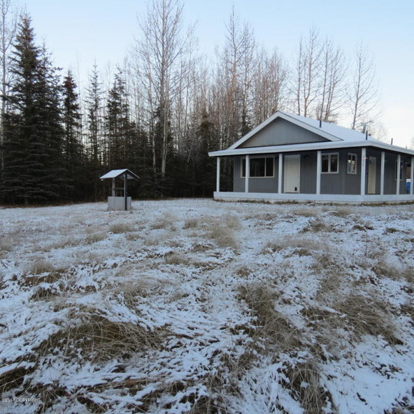 135 Phillips Dr., Homer, AK 99611 Photo 13